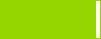corbat-logo-green