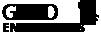 gino-logo-black
