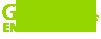 gino-logo-green