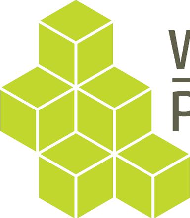 logo blocks only