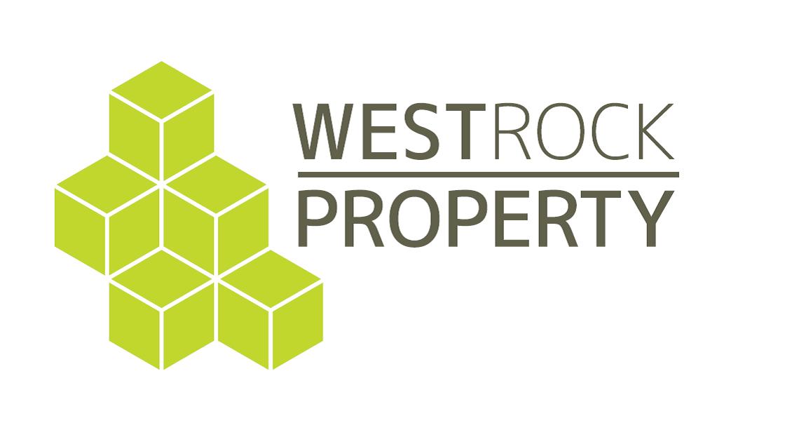westrock, logo