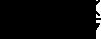 westrock-logo-black