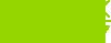 westrock-logo-green